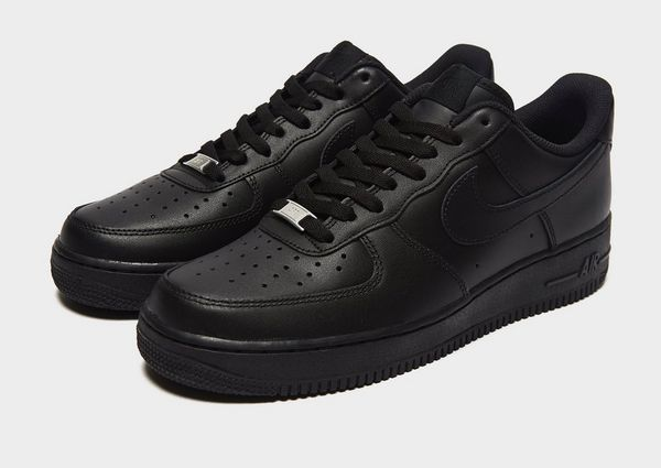 finest selection fa14e 62cbf Nike Air Force 1 Low Women s