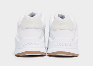Lacoste Courtslam Women's