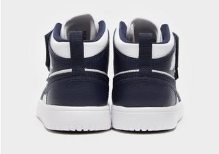 Jordan Air 1 Mid Baby