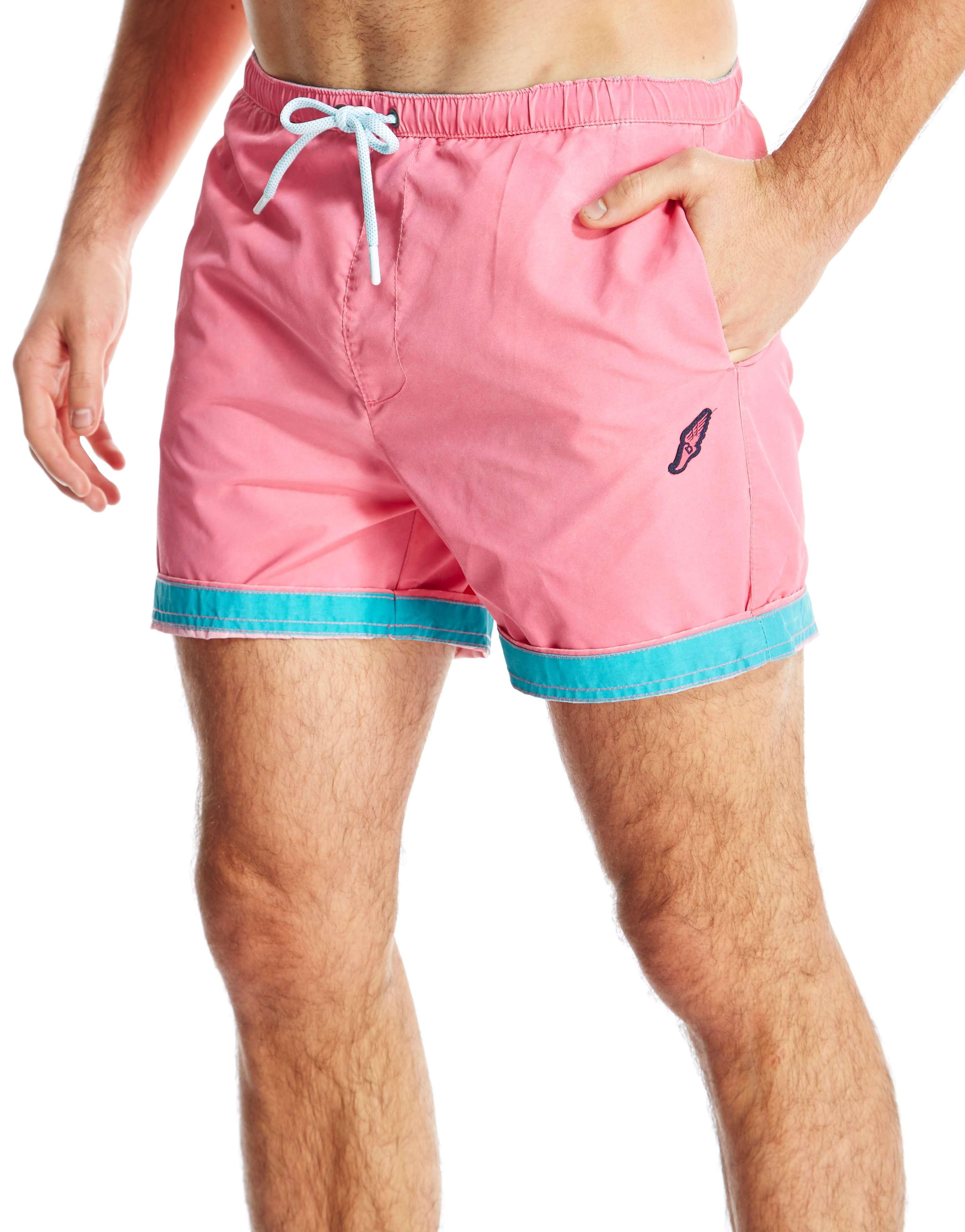 erotiska underkläder sverige matcher