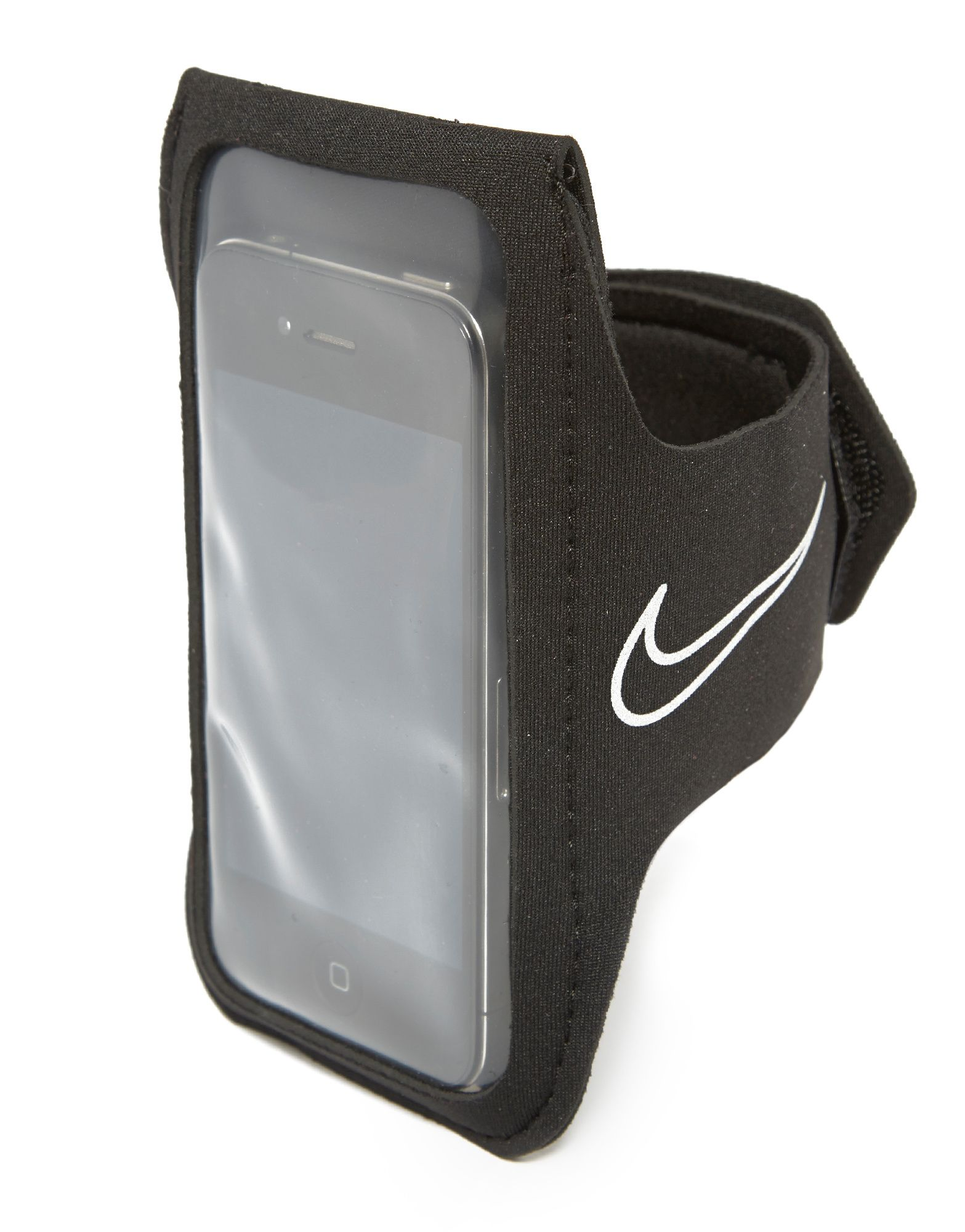 Nike Lightweight Smartphone Armband 2.0