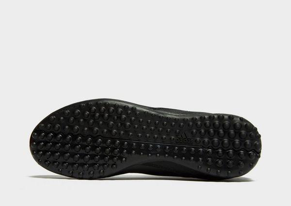 adidas Dark Script Predator 19.3 TF Kinderen