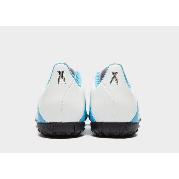 adidas Hard Wired X 19.4 TF Kinderen