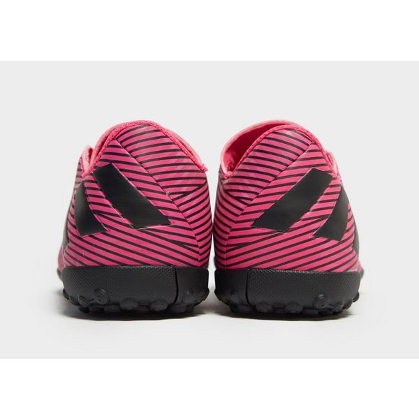 adidas Hard Wired Nemeziz 19.4 TF Kinderen