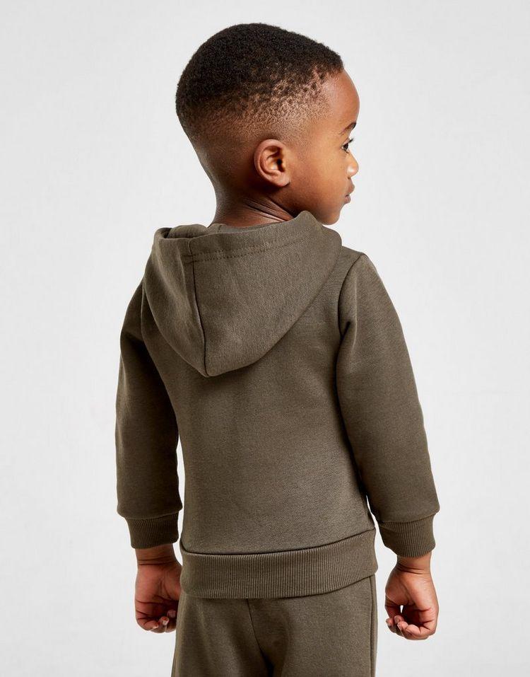 McKenzie Essential Zip Through Hoodie Baby's