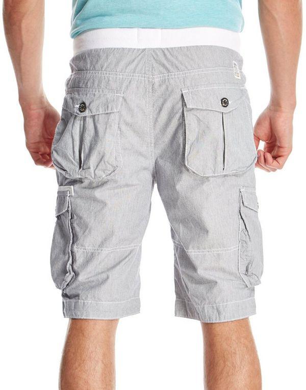 Brookhaven Jakarta Shorts