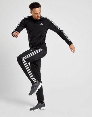 adidas Traininsjacke Herren
