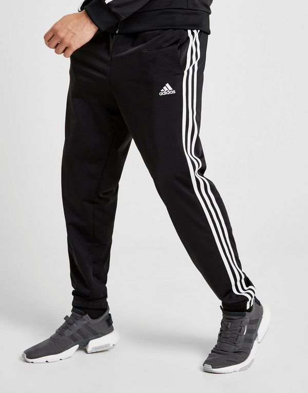 Heren Adidas Originals | JD Sports