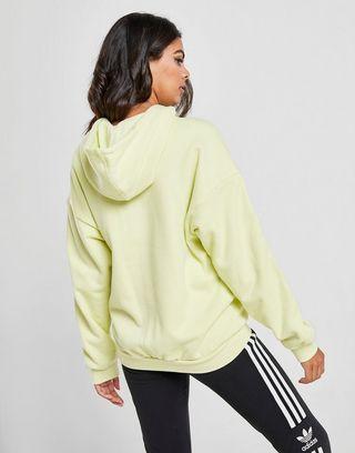 Adidas Hoodie Frauen
