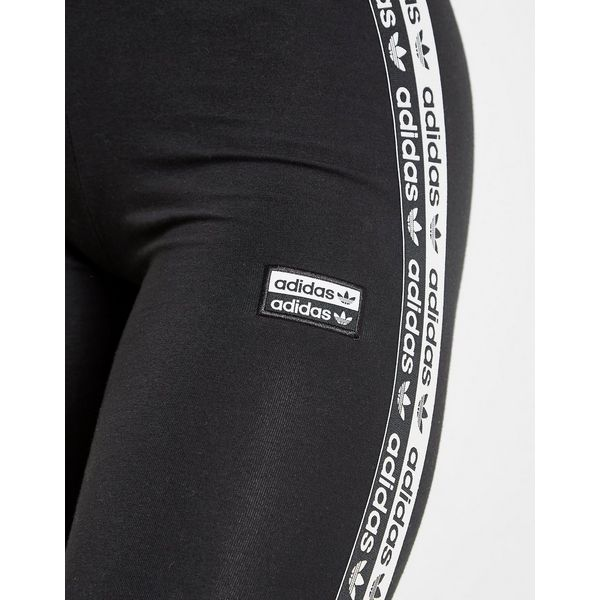 adidas Originals Tape Leggings Dames