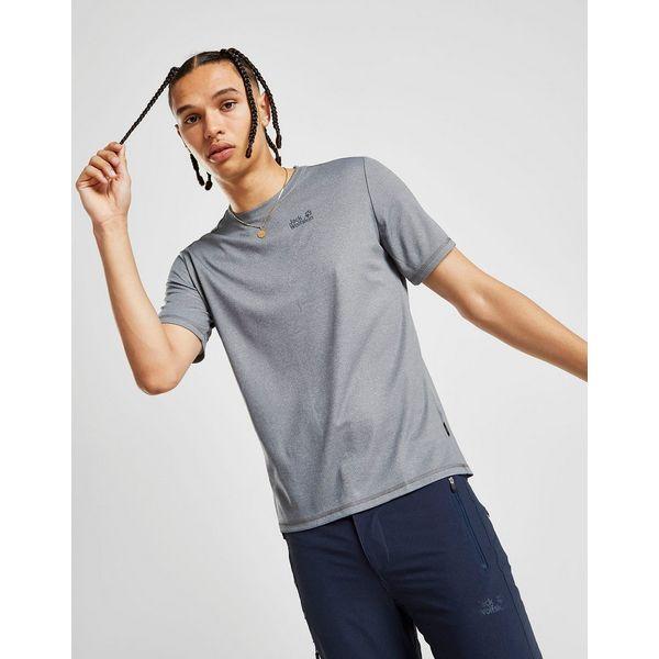 Jack Wolfskin Sky Range T-Shirt Heren