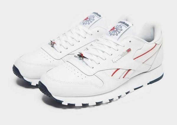 Sneaker Details Damen Puma Zu Wns Blaze Tsugi Schwarz 54AjRL