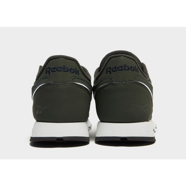 Reebok Classic Leather MU Heren