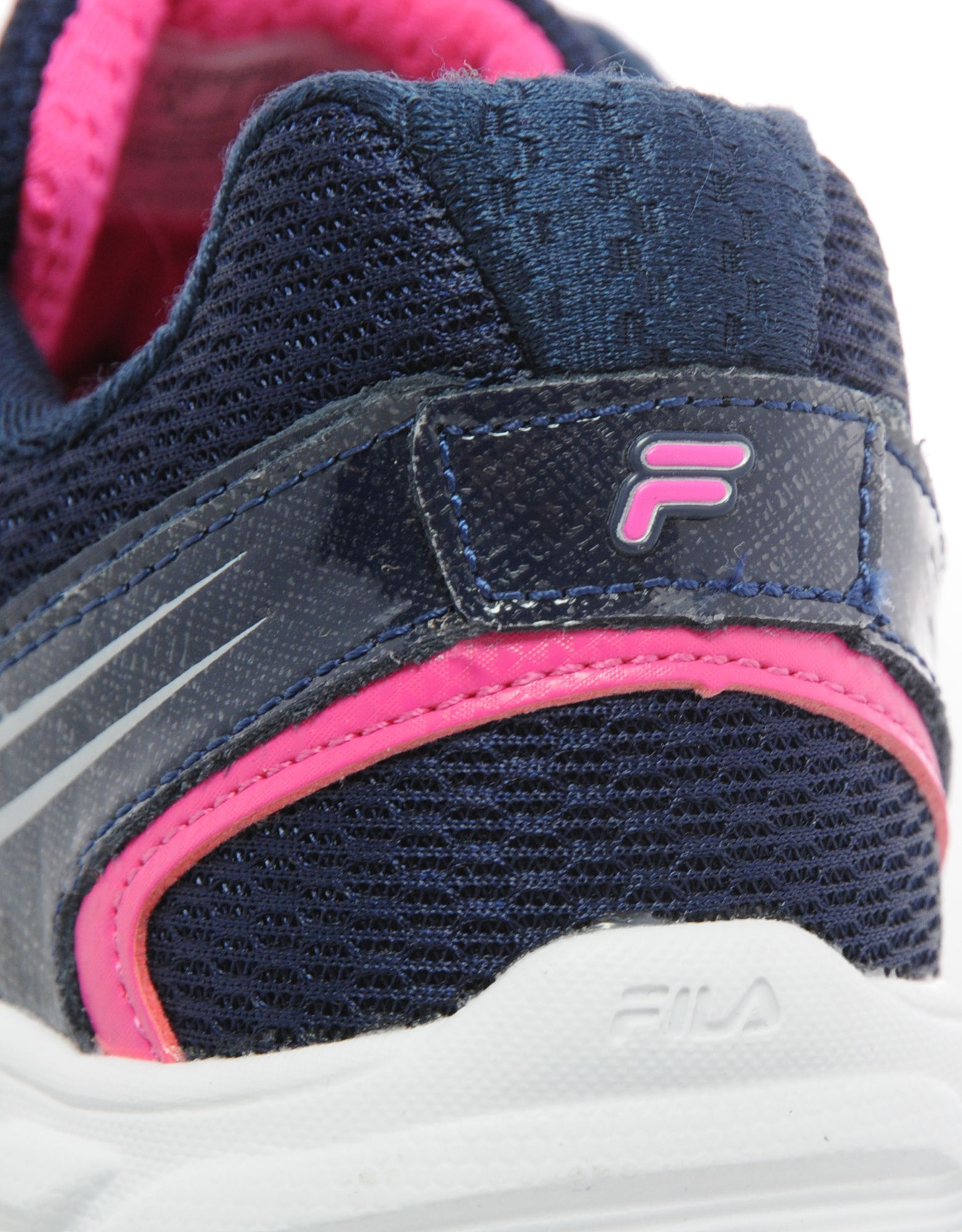 Fila Fresh 5 Junior