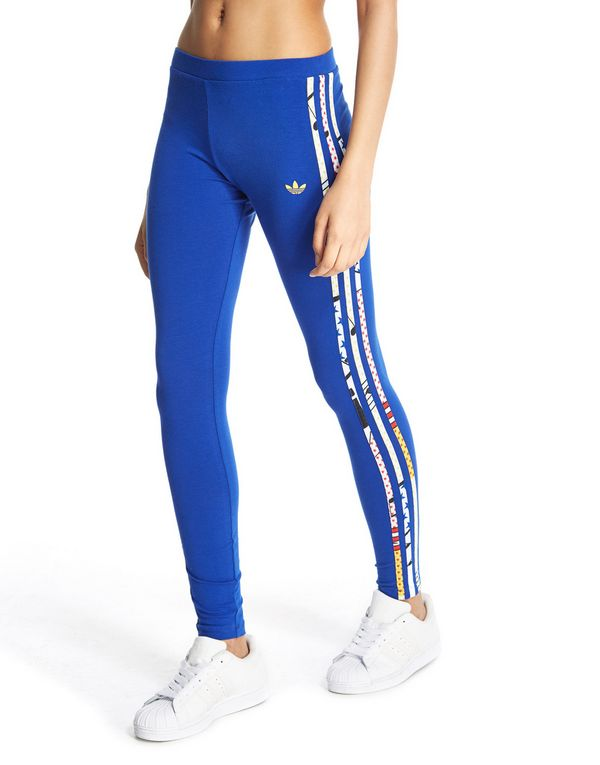 leggings adidas rita ora
