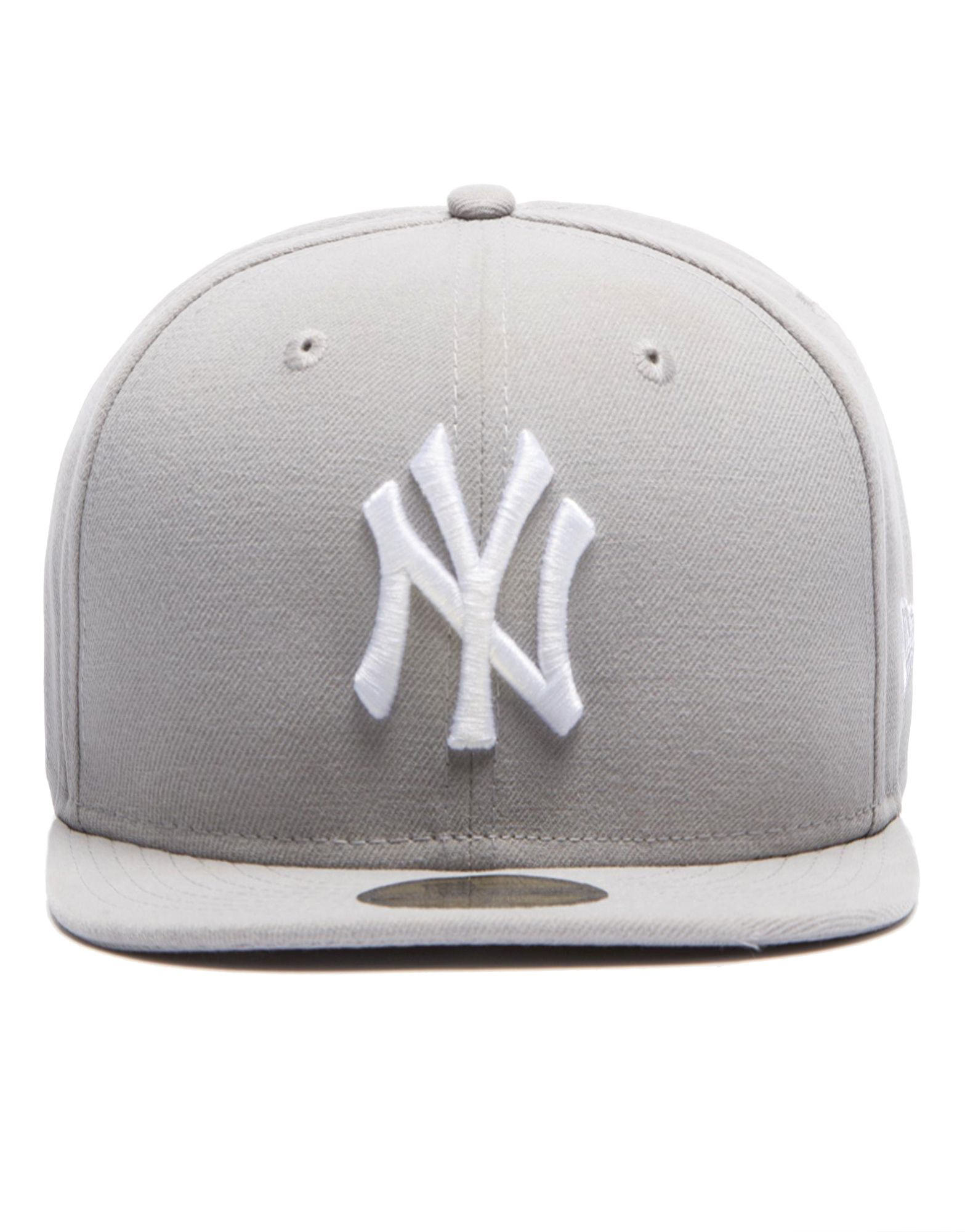 5535701bde7 high-quality New Era MLB New York Yankees 59FIFTY Fitted Cap