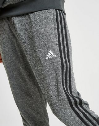 HommeJd Survêtement Adidas De Pantalon Sports Match Aj3Rq54L