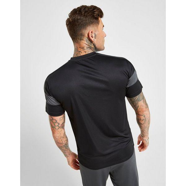 adidas Match Short Sleeve T-Shirt Heren