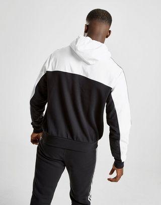 adidas Originals Outline Hoodie Herren | JD Sports