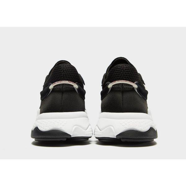 adidas Originals Ozweego Heren