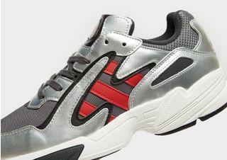 adidas Originals Yung-96 Chasm