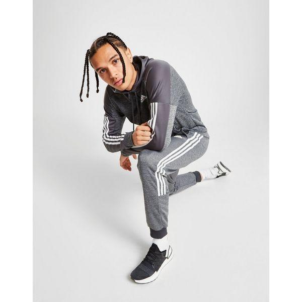 adidas Game Time Trainingspak Heren