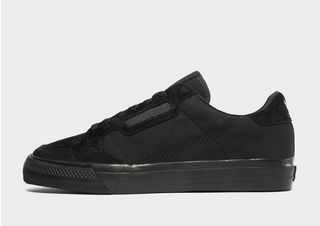 adidas Originals Continental 80 Vulc