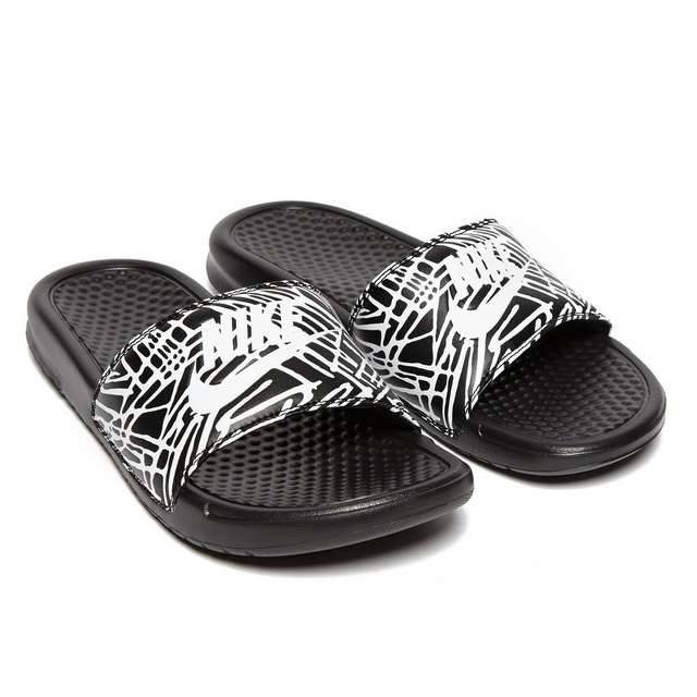 Perfect 26 Fantastic Women Slides Nike U2013 Playzoa.com