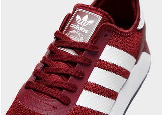 adidas Originals N-5923 Heren