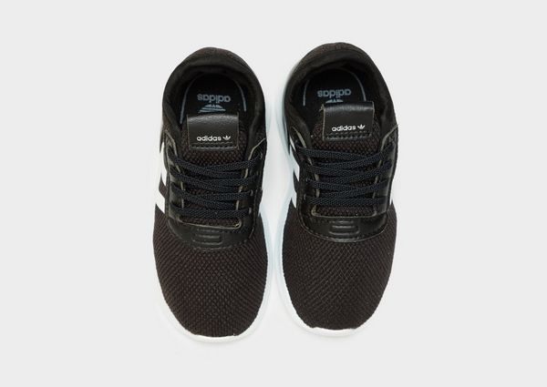 adidas Originals U_Path X Baby's