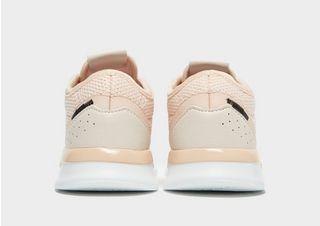 adidas Originals U_Path X Infant