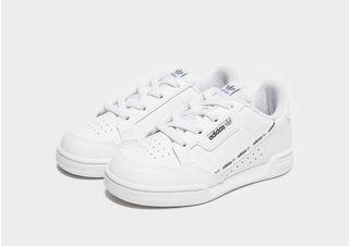 adidas Originals Continental 80 Baby's