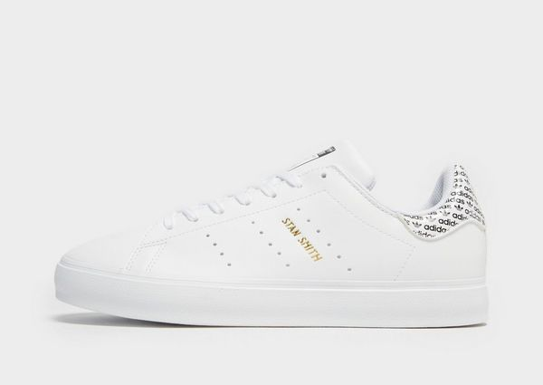 clearance prices speical offer save up to 80% adidas Originals Stan Smith Vulc Junior | JD Sports Ireland