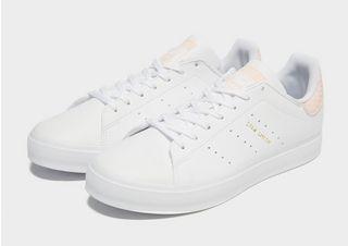 adidas Originals Stan Smith VULC Kinder Schuhe Sneaker