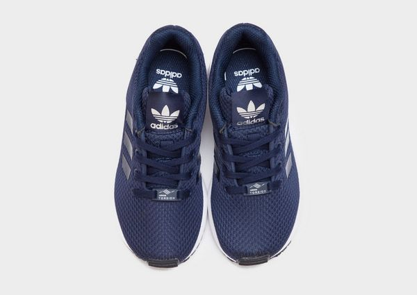 adidas Originals ZX Flux Kinderen