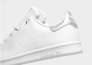 adidas Originals Stan Smith Kleinkinder