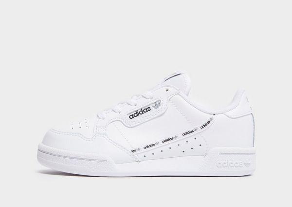 Originals KleinkinderJd Sports Continental Adidas 80 WEYbe29DHI