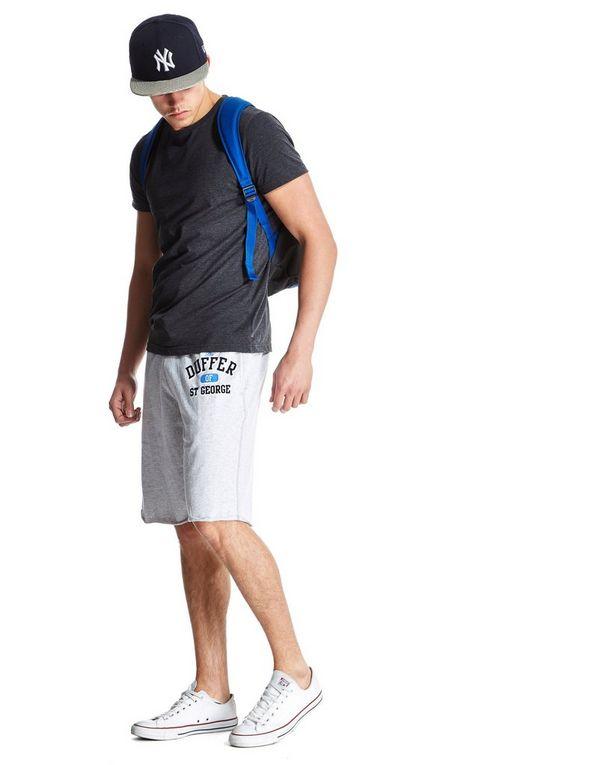 Duffer of St George New Standard Shorts