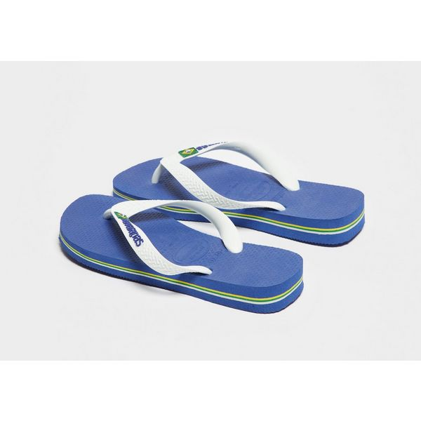 havaianas tongs brazil logo enfant jd sports. Black Bedroom Furniture Sets. Home Design Ideas