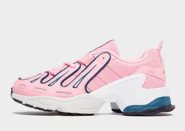 698c8c67c739 adidas Originals EQT Gazelle Women's | JD Sports Ireland
