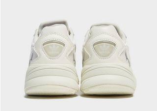 adidas Originals Falcon Damen