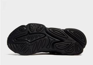 adidas Originals Ozweego Damen