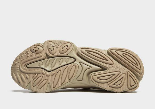 adidas Originals Ozweego Dames | JD Sports