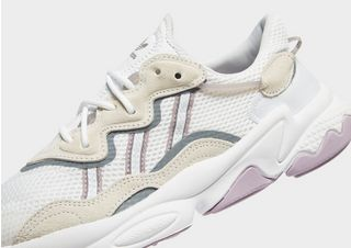 adidas Originals Ozweego Femme | JD Sports
