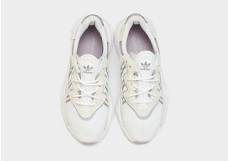 adidas Originals Ozweego Damen