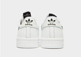 adidas Originals Continental 80 Damen