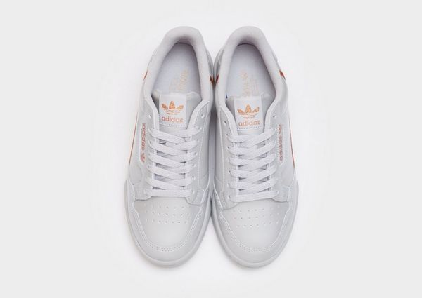 adidas Originals Continental 80 Damen