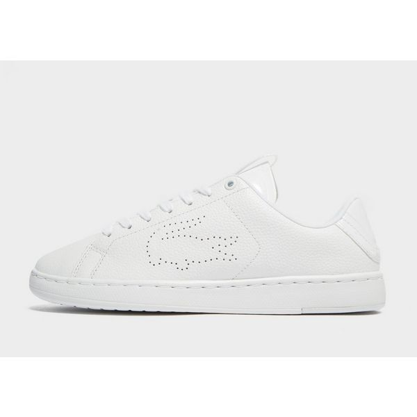 Lacoste Carnaby Light Dames