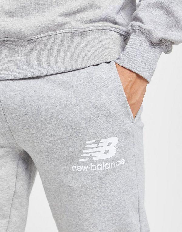 New Balance Core Joggingbroek Heren