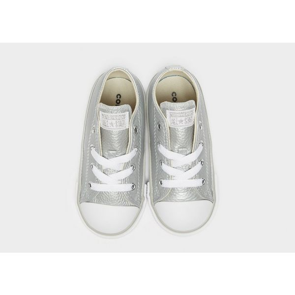 Converse All Star Ox Baby's